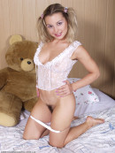 Natalie in lingerie gallery from ATKARCHIVES - #10