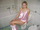 Lucie in amateur gallery from ATKARCHIVES - #1