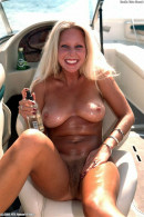 Shirley in nudism gallery from ATKARCHIVES - #10