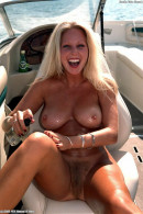 Shirley in nudism gallery from ATKARCHIVES - #11