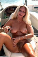 Shirley in nudism gallery from ATKARCHIVES - #12