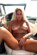 Shirley in nudism gallery from ATKARCHIVES - #13