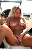 Shirley in nudism gallery from ATKARCHIVES - #14