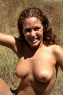 Justine in nudism gallery from ATKARCHIVES - #3