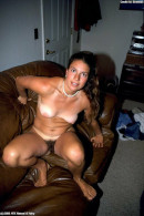 Jezebel in amateur gallery from ATKARCHIVES - #2