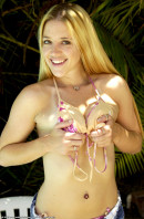 Tara in nudism gallery from ATKARCHIVES - #11