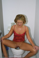Holli in amateur gallery from ATKARCHIVES - #10