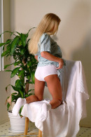 Kylie in toys gallery from ATKARCHIVES - #8