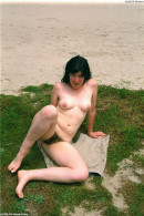 Leslie in nudism gallery from ATKARCHIVES - #4