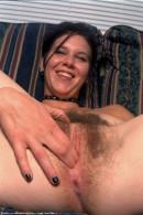 Karina in masturbation gallery from ATKARCHIVES - #11