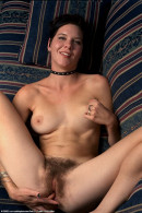 Karina in masturbation gallery from ATKARCHIVES - #7