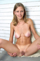 Kimber in nudism gallery from ATKARCHIVES - #2