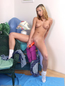 Andrea in toys gallery from ATKARCHIVES - #6
