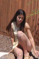 Tanya in nudism gallery from ATKARCHIVES - #1