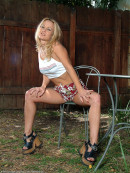 Mallory in nudism gallery from ATKARCHIVES - #1