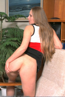 Lynette in amateur gallery from ATKARCHIVES - #9