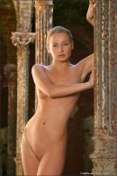 Irina in Aphrodite gallery from MPLSTUDIOS by Alexander Fedorov - #1