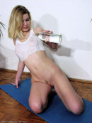 Zuzanna in amateur gallery from ATKARCHIVES - #6