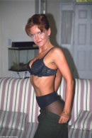 Janet in amateur gallery from ATKARCHIVES - #14