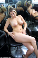 Stacy in babes gallery from ATKARCHIVES - #15