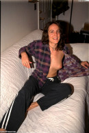 Cassie in amateur gallery from ATKARCHIVES - #1