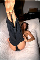 Cassie in amateur gallery from ATKARCHIVES - #8