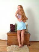 Jenna in upskirts and panties gallery from ATKARCHIVES - #11