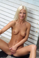 Sarah in nudism gallery from ATKARCHIVES - #6