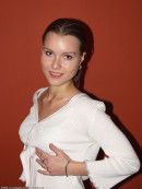 Zuzana in coeds gallery from ATKARCHIVES - #1