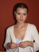 Zuzana in coeds gallery from ATKARCHIVES - #12