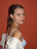 Zuzana in coeds gallery from ATKARCHIVES - #14