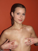 Zuzana in coeds gallery from ATKARCHIVES - #5