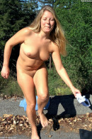 Sunshine in nudism gallery from ATKARCHIVES - #11