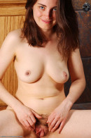 Jodi in amateur gallery from ATKARCHIVES - #4