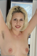 Shar in amateur gallery from ATKARCHIVES - #11