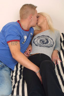 Sarah in blowjob gallery from ATKARCHIVES - #1