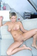 Stacy in babes gallery from ATKARCHIVES - #2
