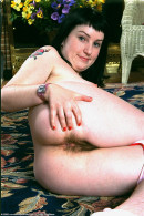 Pamela in amateur gallery from ATKARCHIVES - #11