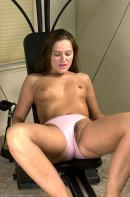 Trisha in masturbation gallery from ATKARCHIVES - #14