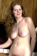 Maren in amateur gallery from ATKARCHIVES - #14