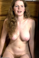 Maren in amateur gallery from ATKARCHIVES - #3