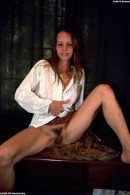Anne in amateur gallery from ATKARCHIVES - #10
