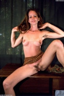 Anne in amateur gallery from ATKARCHIVES - #15