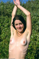 Norma in nudism gallery from ATKARCHIVES - #13