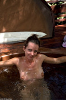 Anne in nudism gallery from ATKARCHIVES - #13