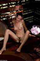 Anne in nudism gallery from ATKARCHIVES - #3