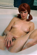 Lola in masturbation gallery from ATKARCHIVES - #13