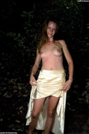 Anne in nudism gallery from ATKARCHIVES - #12
