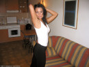 Andrea in amateur gallery from ATKARCHIVES - #1