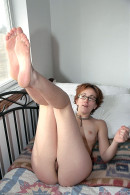 Abbie in amateur gallery from ATKARCHIVES - #14